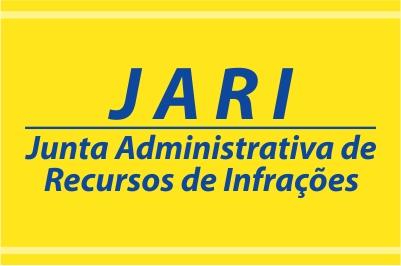 Vereadores indicam ao prefeito criação do JARI