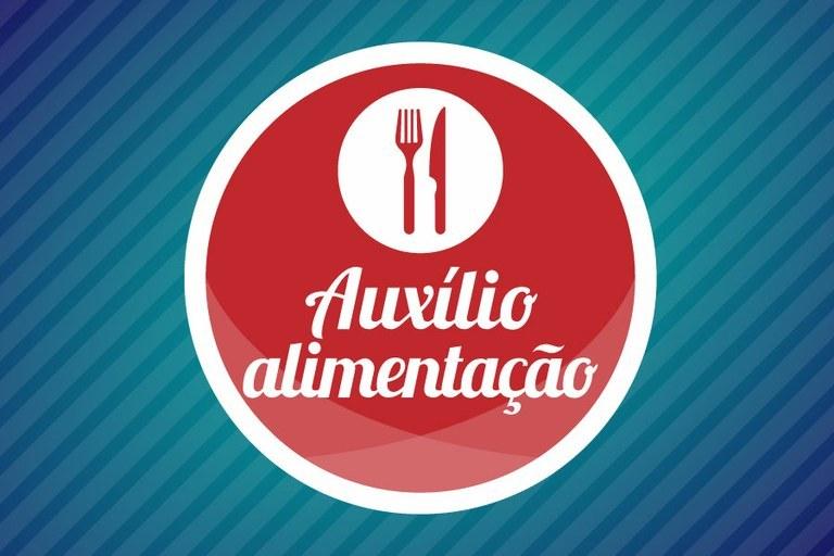 Vereadores Flávio Mano Hackme, Rodrigo Miranda e Jura do Ônibus pedem reajuste salarial ao funcionalismo municipal ou aumento do auxílio alimentação