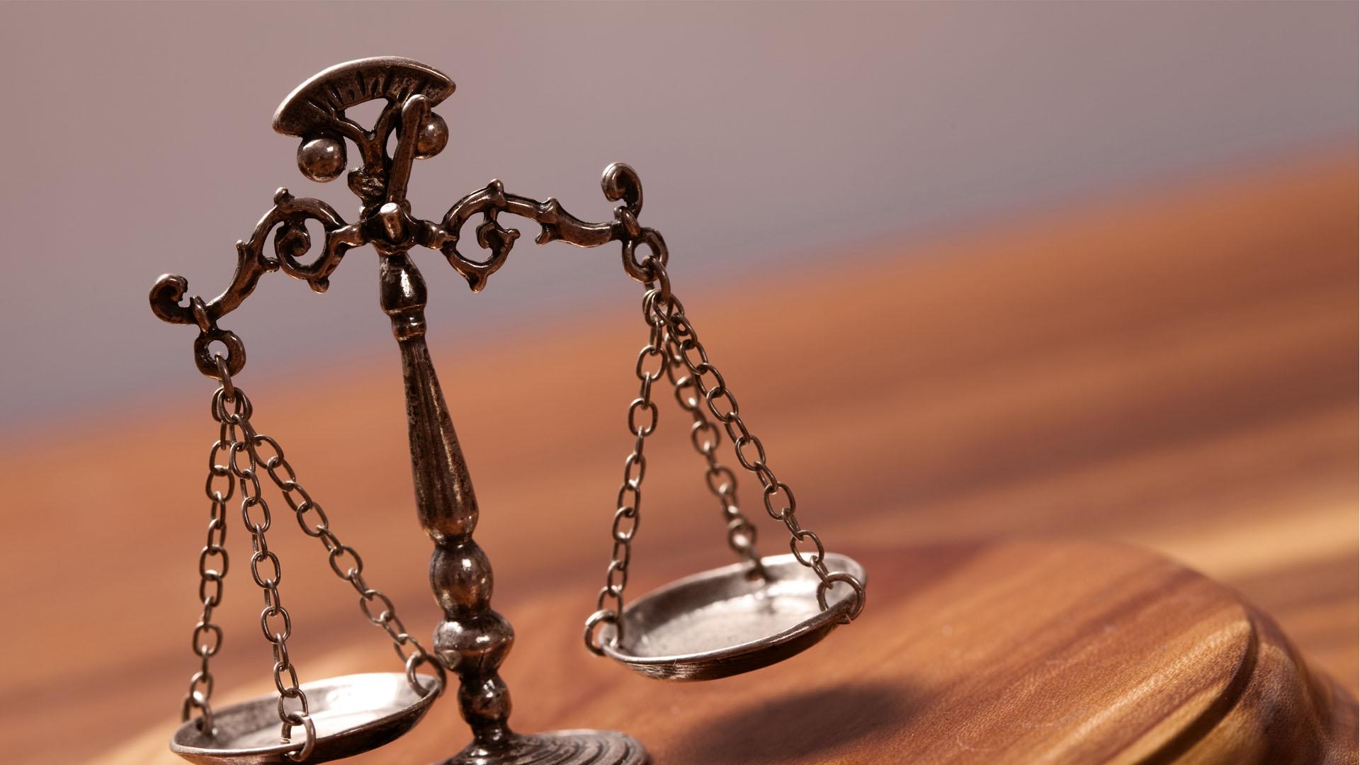 Vereadores votam Projeto de Decreto Legislativo para homenagear Advogados