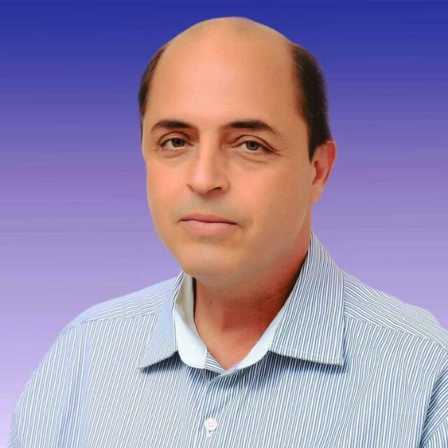 Professor Dilmo Resende de Carvalho tem título de Cidadão Bonifaciano aprovado por unanimidade
