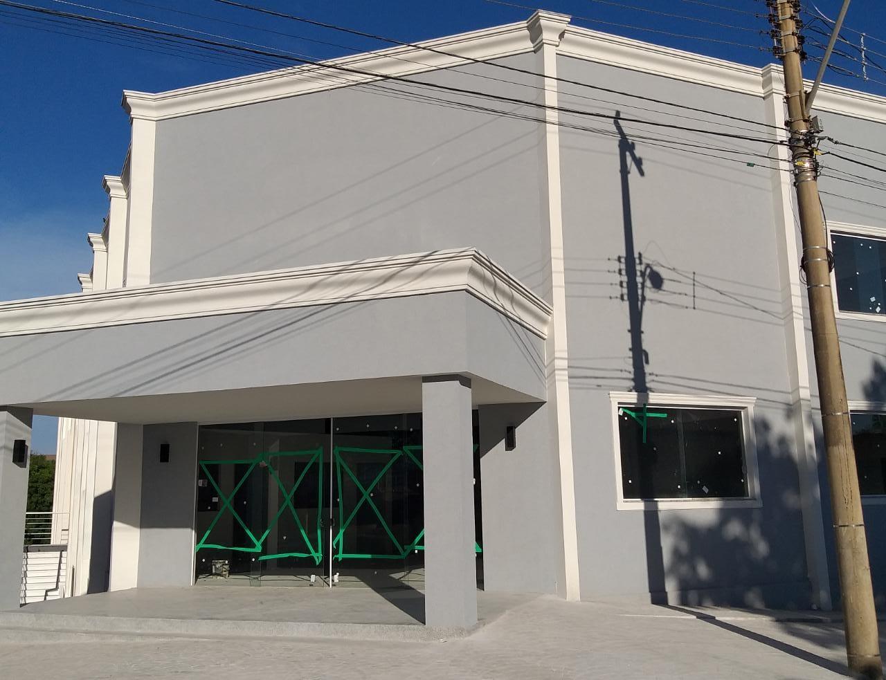Vereadores aprovam requerimentos e Projeto de Decreto Legislativo sobre aluguel do prédio para abrigar setores da prefeitura