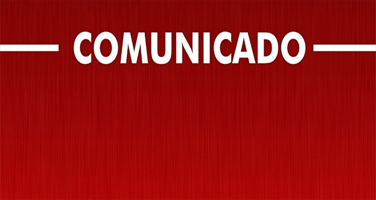 Câmara de José Bonifácio tem previsão para retorno do expediente e trabalhos legislativos dia 14 de junho