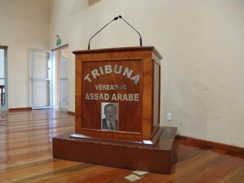 Câmara entra em recesso e sessões ordinárias só voltam dia 03 de agosto de 2020