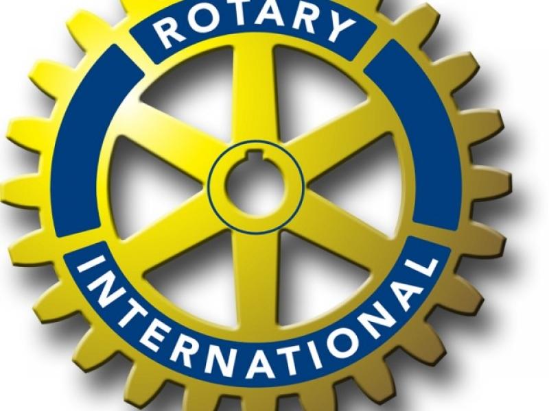 Vereadores aprovam homenagem ao Rotary Club de José Bonifácio