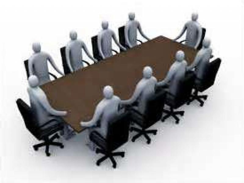 Formadas as Comissões Permanentes 2019/2020