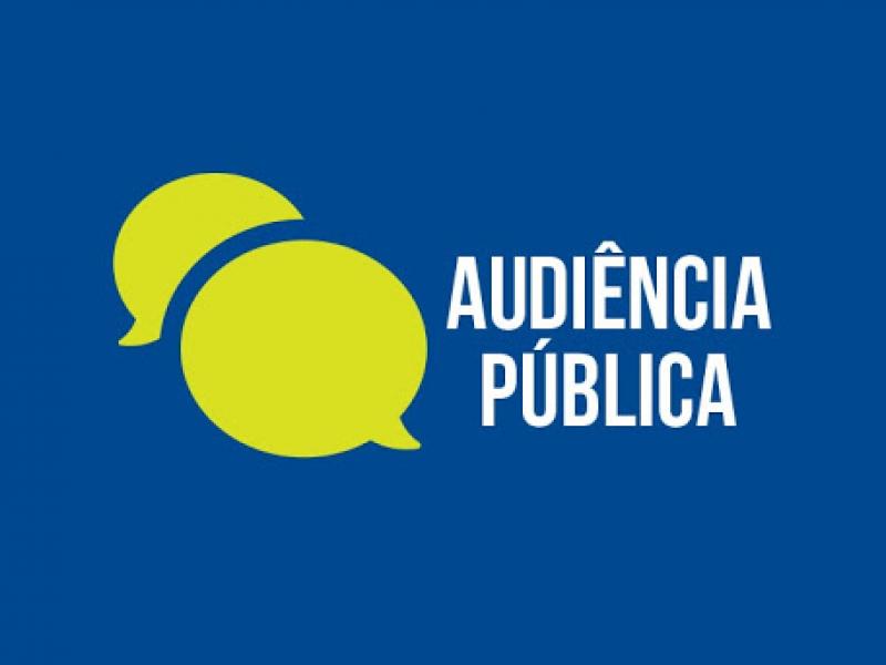 Câmara realizará audiências públicas para discutir a proteção e defesa dos animais