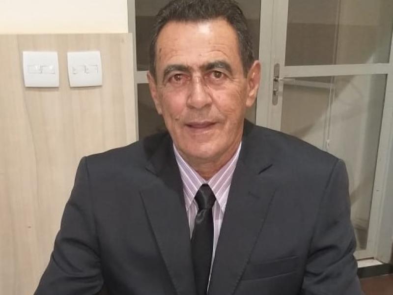 Hélio Zucareli