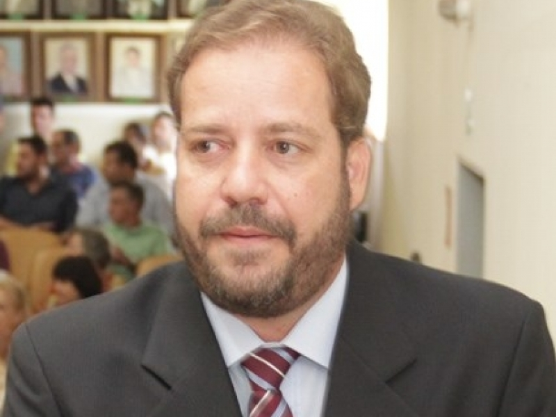 Flávio Mano Hackme