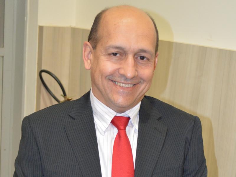 Aldo Estéfano