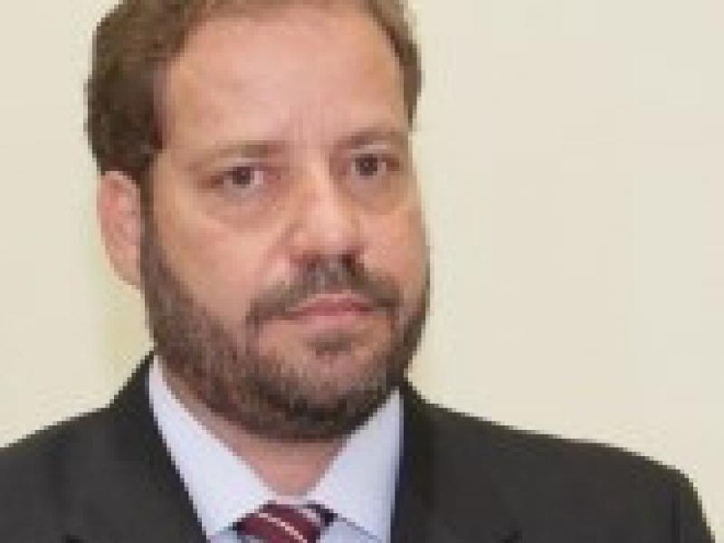 Flávio Mano Hackme (Paina)